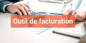 Facturier Excel